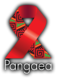 Pangaea Global AIDS Foundation Logo